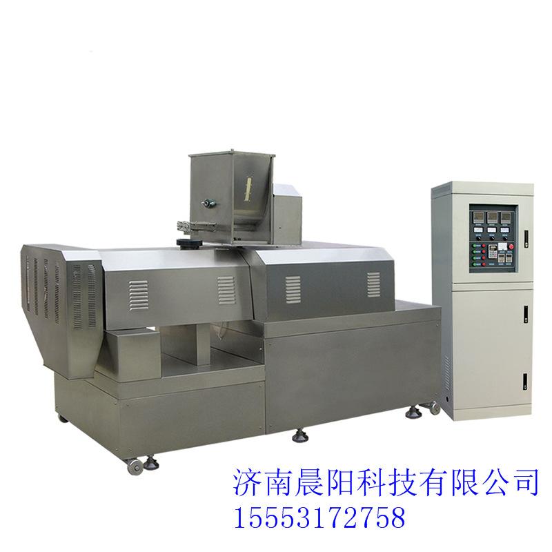 65 extruder machine 11