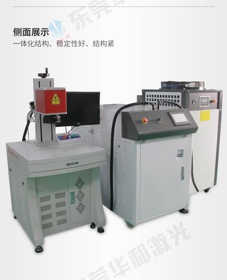 光纤传输激光焊接机_09.jpg